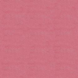 mtex_14948, Carpet, Velour, Architektur, CAD, Textur, Tiles, kostenlos, free, Carpet, Vorwerk