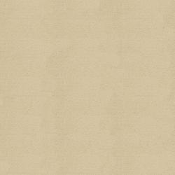mtex_14949, Carpet, Velour, Architektur, CAD, Textur, Tiles, kostenlos, free, Carpet, Vorwerk