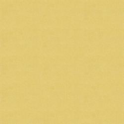 mtex_14950, Teppich, Velours, Architektur, CAD, Textur, Tiles, kostenlos, free, Carpet, Vorwerk