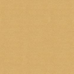 mtex_14951, Carpet, Velour, Architektur, CAD, Textur, Tiles, kostenlos, free, Carpet, Vorwerk