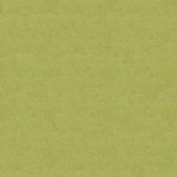 mtex_14952, Carpet, Velour, Architektur, CAD, Textur, Tiles, kostenlos, free, Carpet, Vorwerk
