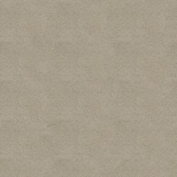 mtex_14953, Carpet, Velour, Architektur, CAD, Textur, Tiles, kostenlos, free, Carpet, Vorwerk