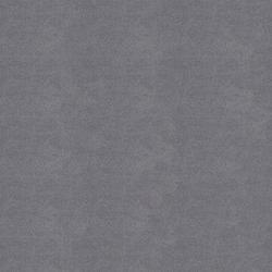 mtex_14955, Carpet, Velour, Architektur, CAD, Textur, Tiles, kostenlos, free, Carpet, Vorwerk