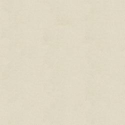 mtex_14958, Carpet, Velour, Architektur, CAD, Textur, Tiles, kostenlos, free, Carpet, Vorwerk