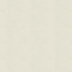 mtex_14959, Carpet, Velour, Architektur, CAD, Textur, Tiles, kostenlos, free, Carpet, Vorwerk