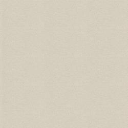 mtex_14960, Carpet, Velour, Architektur, CAD, Textur, Tiles, kostenlos, free, Carpet, Vorwerk
