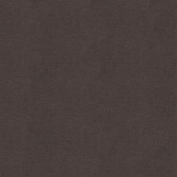 mtex_14962, Carpet, Velour, Architektur, CAD, Textur, Tiles, kostenlos, free, Carpet, Vorwerk