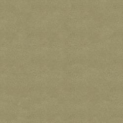 mtex_14963, Carpet, Velour, Architektur, CAD, Textur, Tiles, kostenlos, free, Carpet, Vorwerk