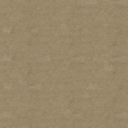 mtex_14964, Carpet, Velour, Architektur, CAD, Textur, Tiles, kostenlos, free, Carpet, Vorwerk