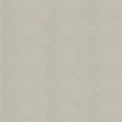mtex_14965, Carpet, Velour, Architektur, CAD, Textur, Tiles, kostenlos, free, Carpet, Vorwerk