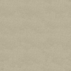 mtex_14966, Carpet, Velour, Architektur, CAD, Textur, Tiles, kostenlos, free, Carpet, Vorwerk