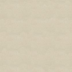 mtex_14967, Carpet, Velour, Architektur, CAD, Textur, Tiles, kostenlos, free, Carpet, Vorwerk