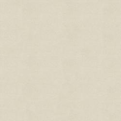 mtex_14968, Carpet, Velour, Architektur, CAD, Textur, Tiles, kostenlos, free, Carpet, Vorwerk