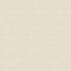 mtex_14984, Carpet, Velour, Architektur, CAD, Textur, Tiles, kostenlos, free, Carpet, Vorwerk