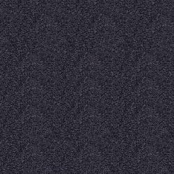 mtex_14992, Carpet, Velour, Architektur, CAD, Textur, Tiles, kostenlos, free, Carpet, Vorwerk