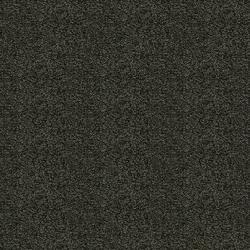 mtex_14993, Carpet, Velour, Architektur, CAD, Textur, Tiles, kostenlos, free, Carpet, Vorwerk