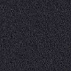 mtex_15005, Carpet, Mesh, Architektur, CAD, Textur, Tiles, kostenlos, free, Carpet, Vorwerk