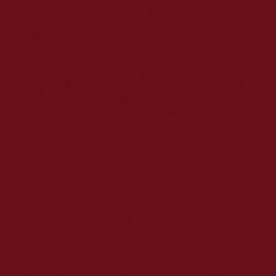 mtex_15056, Carpet, Velour, Architektur, CAD, Textur, Tiles, kostenlos, free, Carpet, Vorwerk