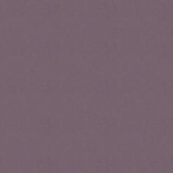 mtex_15058, Carpet, Velour, Architektur, CAD, Textur, Tiles, kostenlos, free, Carpet, Vorwerk