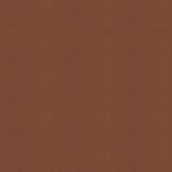 mtex_15060, Carpet, Velour, Architektur, CAD, Textur, Tiles, kostenlos, free, Carpet, Vorwerk