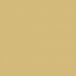 mtex_15061, Carpet, Velour, Architektur, CAD, Textur, Tiles, kostenlos, free, Carpet, Vorwerk