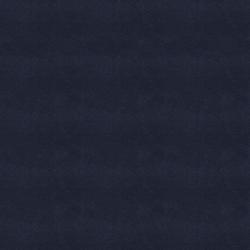 mtex_15068, Carpet, Velour, Architektur, CAD, Textur, Tiles, kostenlos, free, Carpet, Vorwerk