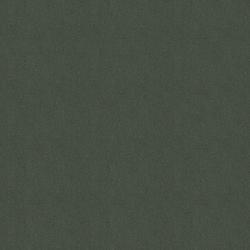 mtex_15070, Carpet, Velour, Architektur, CAD, Textur, Tiles, kostenlos, free, Carpet, Vorwerk