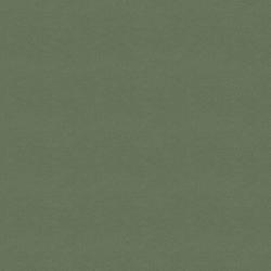 mtex_15071, Carpet, Velour, Architektur, CAD, Textur, Tiles, kostenlos, free, Carpet, Vorwerk
