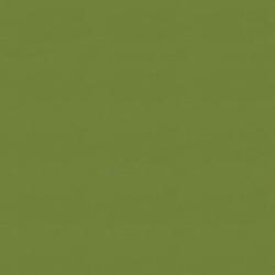 mtex_15072, Carpet, Velour, Architektur, CAD, Textur, Tiles, kostenlos, free, Carpet, Vorwerk