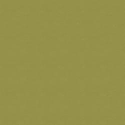 mtex_15075, Carpet, Velour, Architektur, CAD, Textur, Tiles, kostenlos, free, Carpet, Vorwerk