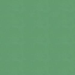 mtex_15076, Carpet, Velour, Architektur, CAD, Textur, Tiles, kostenlos, free, Carpet, Vorwerk