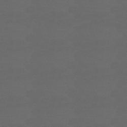 mtex_15080, Carpet, Velour, Architektur, CAD, Textur, Tiles, kostenlos, free, Carpet, Vorwerk