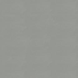 mtex_15081, Carpet, Velour, Architektur, CAD, Textur, Tiles, kostenlos, free, Carpet, Vorwerk