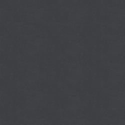 mtex_15082, Carpet, Velour, Architektur, CAD, Textur, Tiles, kostenlos, free, Carpet, Vorwerk