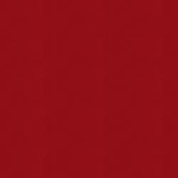 mtex_15093, Carpet, Velour, Architektur, CAD, Textur, Tiles, kostenlos, free, Carpet, Vorwerk