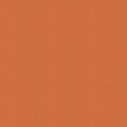 mtex_15094, Carpet, Velour, Architektur, CAD, Textur, Tiles, kostenlos, free, Carpet, Vorwerk