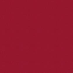 mtex_15095, Carpet, Velour, Architektur, CAD, Textur, Tiles, kostenlos, free, Carpet, Vorwerk