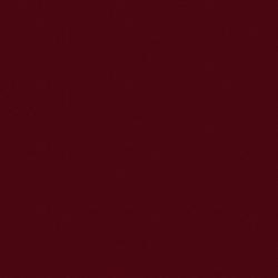 mtex_15096, Carpet, Velour, Architektur, CAD, Textur, Tiles, kostenlos, free, Carpet, Vorwerk
