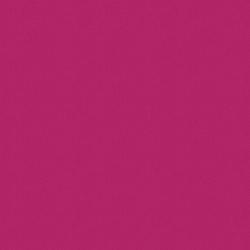 mtex_15097, Carpet, Velour, Architektur, CAD, Textur, Tiles, kostenlos, free, Carpet, Vorwerk