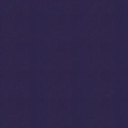 mtex_15098, Carpet, Velour, Architektur, CAD, Textur, Tiles, kostenlos, free, Carpet, Vorwerk