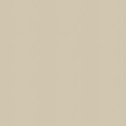 mtex_15104, Carpet, Velour, Architektur, CAD, Textur, Tiles, kostenlos, free, Carpet, Vorwerk