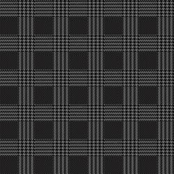 mtex_15132, Carpet, Velour, Architektur, CAD, Textur, Tiles, kostenlos, free, Carpet, Vorwerk