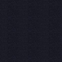 mtex_15164, Carpet, Mesh, Architektur, CAD, Textur, Tiles, kostenlos, free, Carpet, Vorwerk