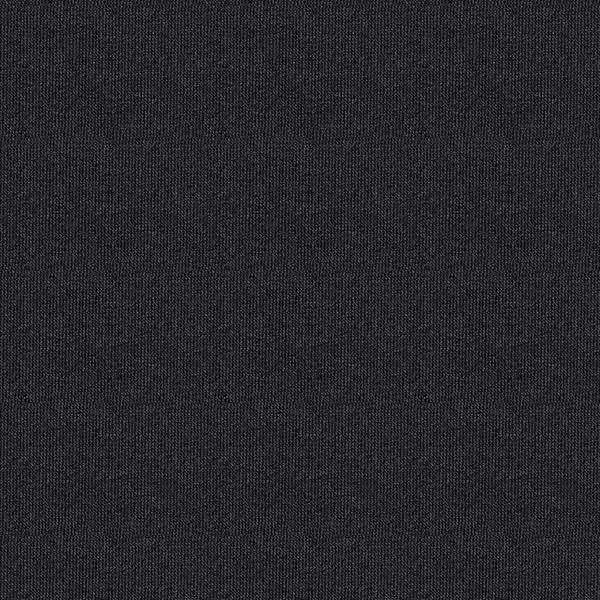 mtex_15170, Carpet, Mesh, Architektur, CAD, Textur, Tiles, kostenlos, free, Carpet, Vorwerk