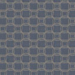 mtex_15230, Tæppe, Velour, Architektur, CAD, Textur, Tiles, kostenlos, free, Carpet, Vorwerk