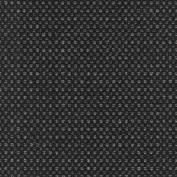 mtex_15247, Textile, Furniture, Architektur, CAD, Textur, Tiles, kostenlos, free, Textile, Tisca Tischhauser AG