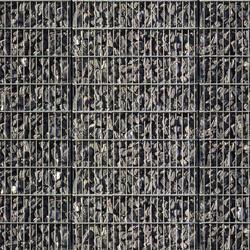 mtex_15248, Stein, Steinkorb, Architektur, CAD, Textur, Tiles, kostenlos, free, Stone, xyz mtextur
