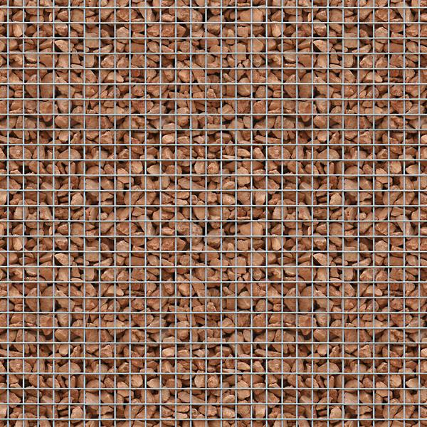 mtex_15249, Stein, Steinkorb, Architektur, CAD, Textur, Tiles, kostenlos, free, Stone, ProNaturstein