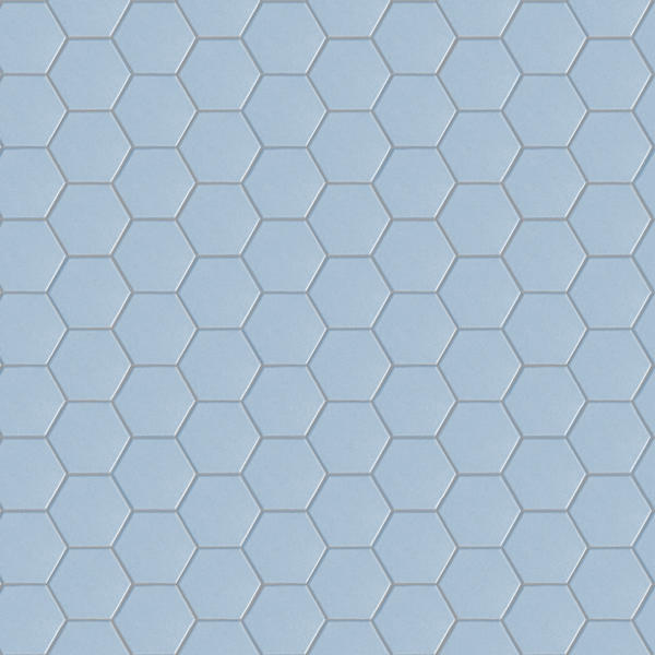 xyz mtextur wabe 12 free cad textur. Black Bedroom Furniture Sets. Home Design Ideas