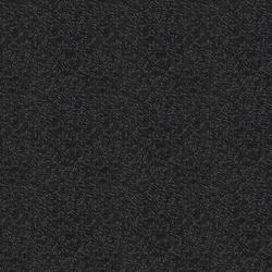 mtex_15609, Teppich, Tuft, Architektur, CAD, Textur, Tiles, kostenlos, free, Carpet, Tisca Tischhauser AG